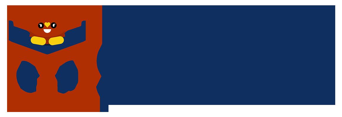 pionicon store logo